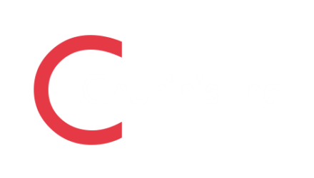 Churins Inc Consulting Services